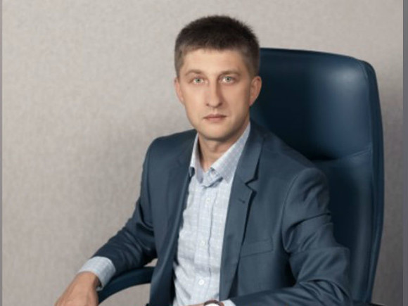 Андрей Конор