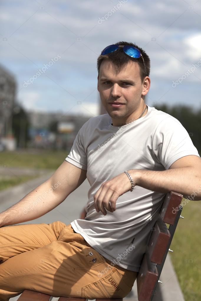 Леонид Жир