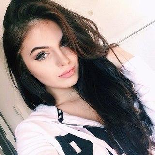 Ирина Панкертина